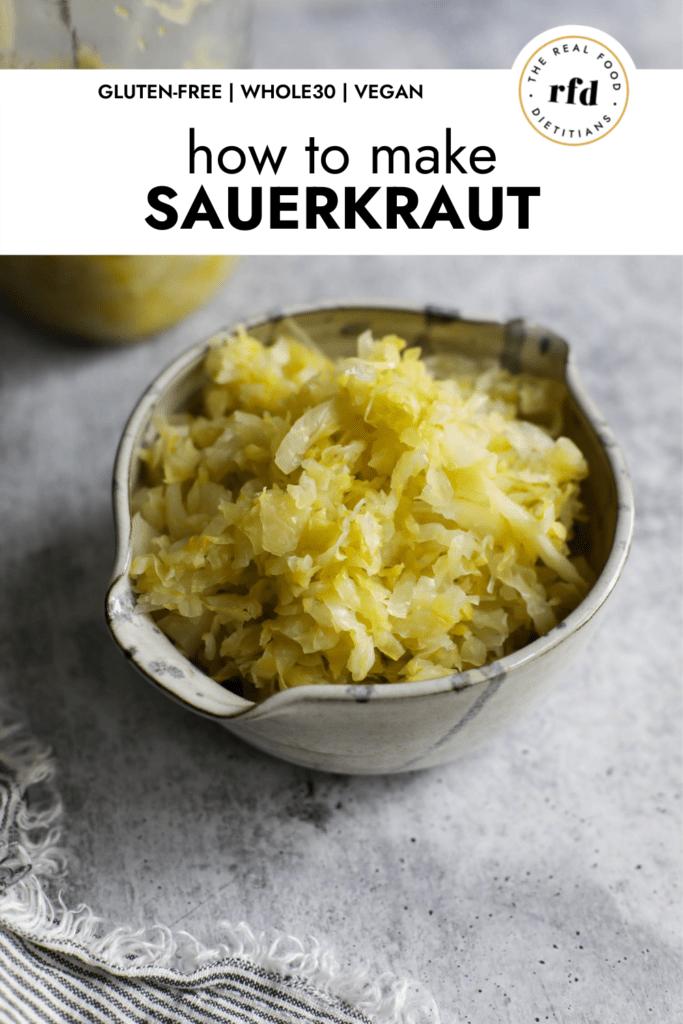 How to Make Sauerkraut 1000x1500 3