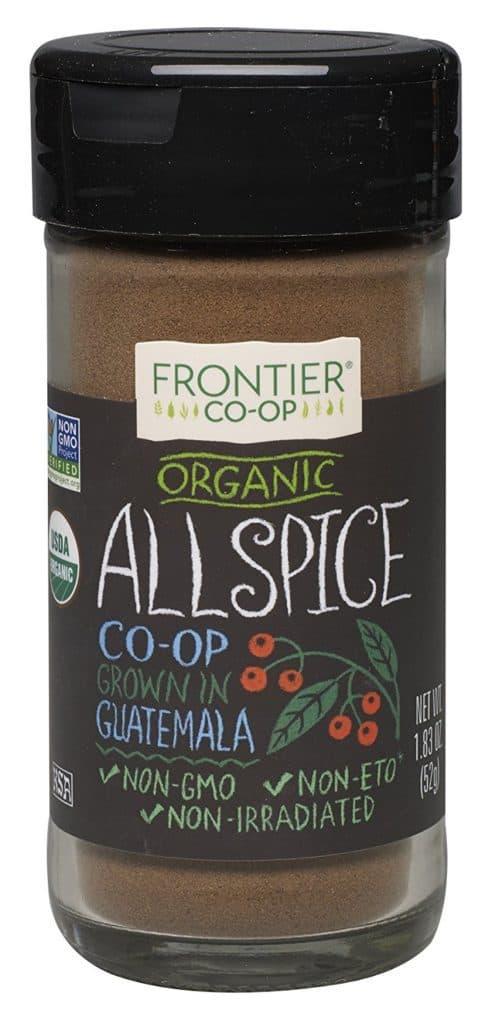 frontier-co-op-allspice