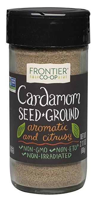 frontier-co-op-cardamom