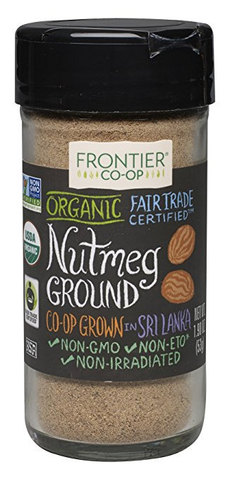 frontier-co-op-nutmeg