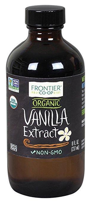 frontier-co-op-organic-vanilla