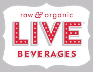 live-logo