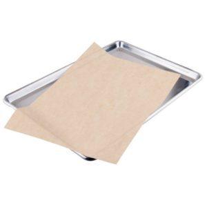 parchment-paper-sheets