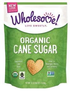 whole-sweeteners-cane-sugar