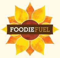 foodiefuel_logo-e1453408158332