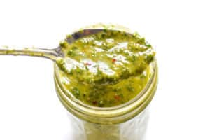 30 Whole30 Dressings, Sauces & Marinades