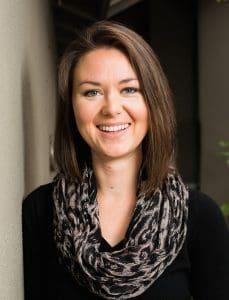Lily Nichols, RDN, CDE