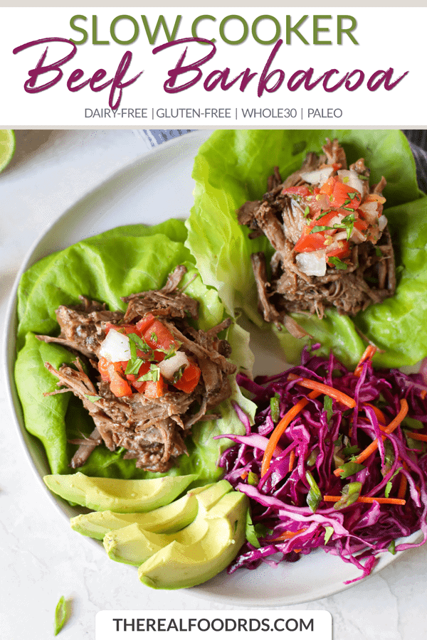 Short Pin Image for Slow Cooker Beef Barbacoa